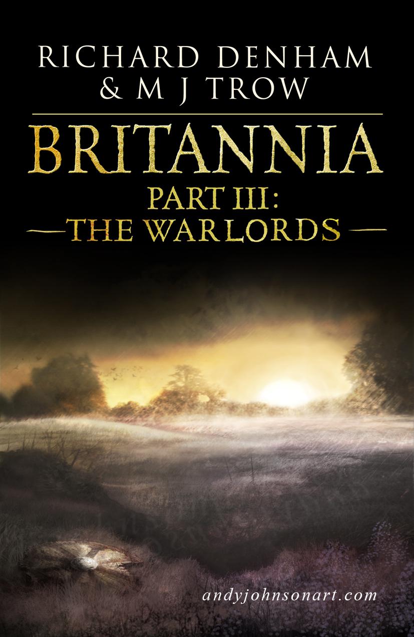 Britannia Book 3 Cover-AJforsitesm